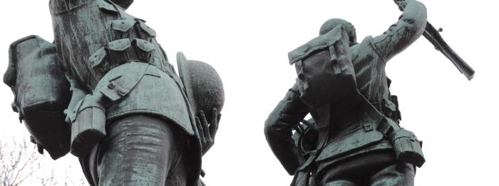 Monument aux Braves de Verdun (4)