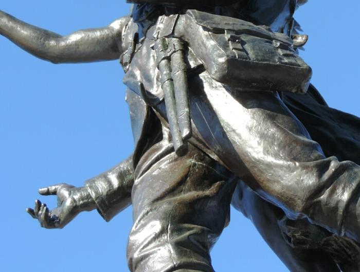Monument aux Braves de Westmount (4)