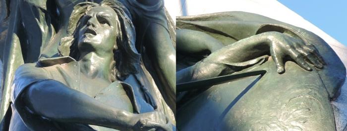 Monument Dollard des Ormeaux (5)