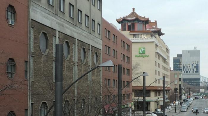 03 Quartier Chinois (1)
