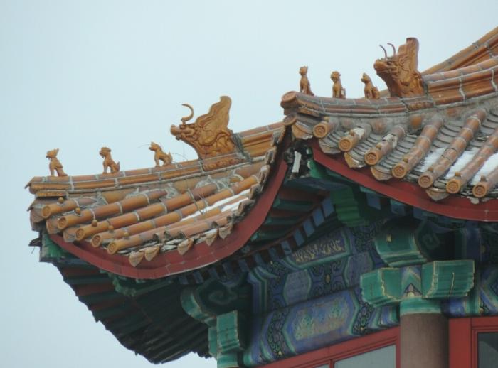 03 Quartier Chinois (2)
