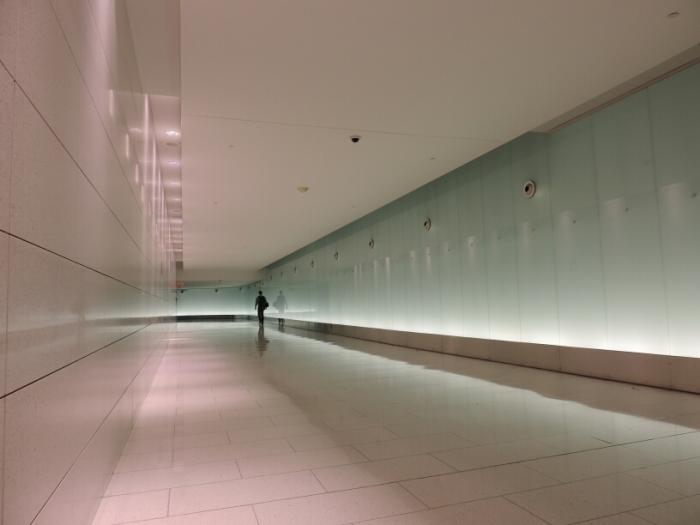 04 Caisse de Depot et Placement du Quebec (5)