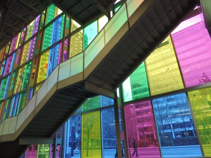 04 Palais des Congres (4)