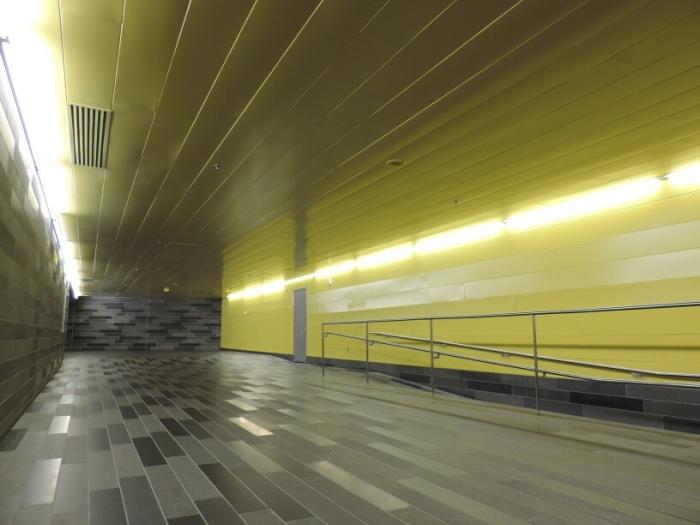 04 Palais des Congres (6)