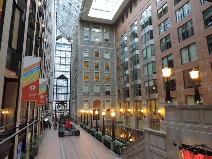05 Centre Mondial de Commerce (12)