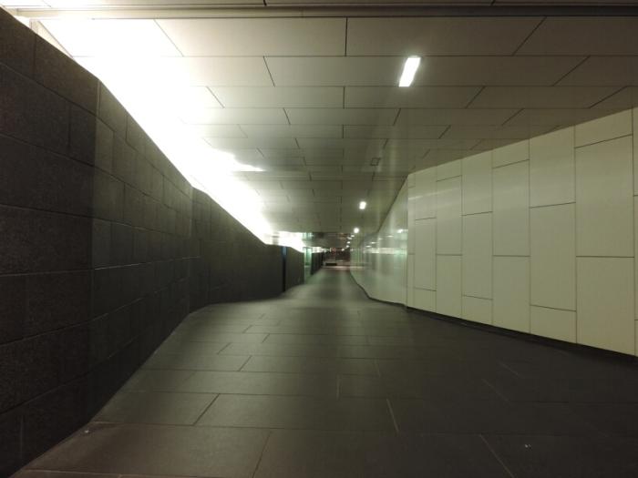 05 Centre Mondial de Commerce (3)