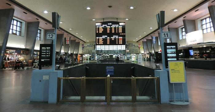 07 Gare Centrale (2)