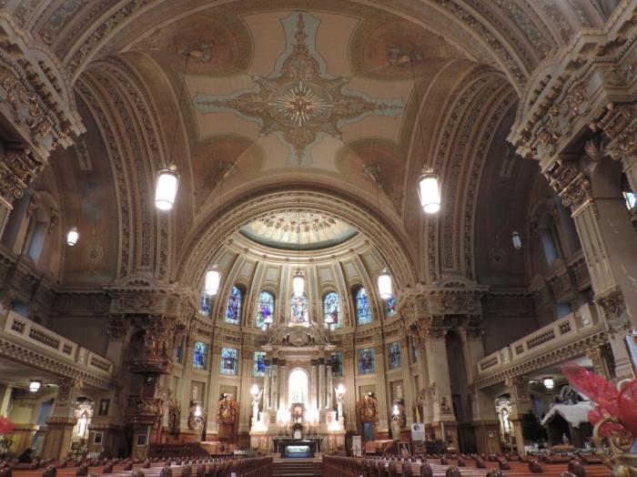 01 Eglise Notre-Dame-des-Sept-Douleurs (1)
