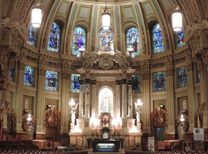 01 Eglise Notre-Dame-des-Sept-Douleurs (2)