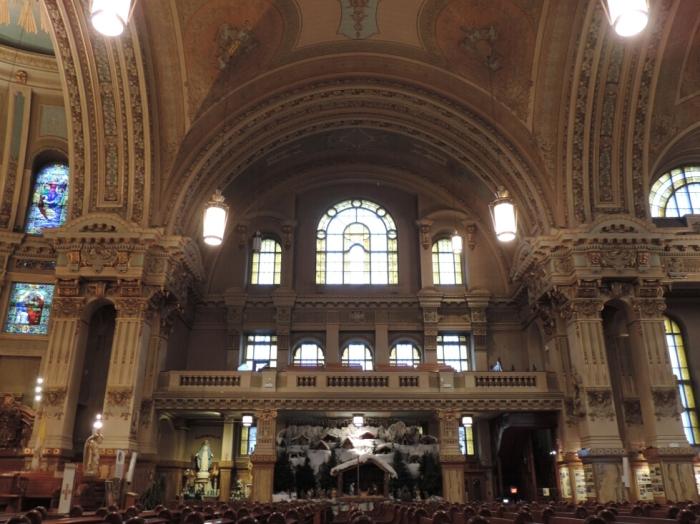 01 Eglise Notre-Dame-des-Sept-Douleurs (3)