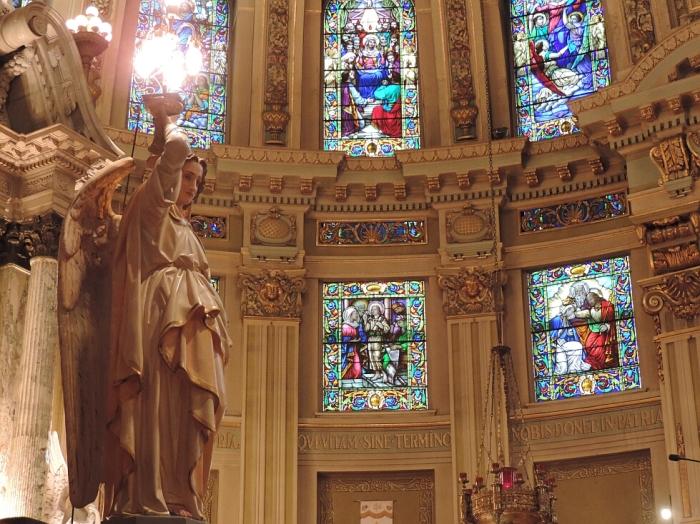 01 Eglise Notre-Dame-des-Sept-Douleurs (5)