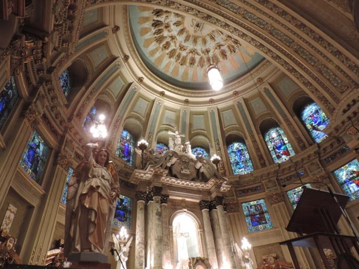 01 Eglise Notre-Dame-des-Sept-Douleurs (6)