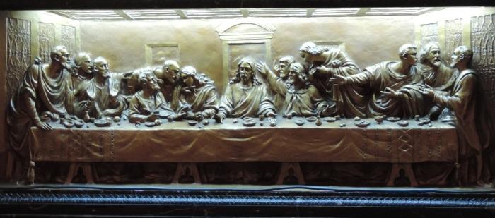 01 Eglise Notre-Dame-des-Sept-Douleurs (7)