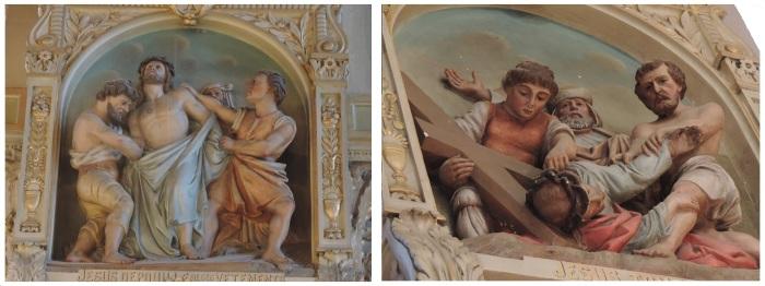 01 Eglise Notre-Dame-des-Sept-Douleurs (8)