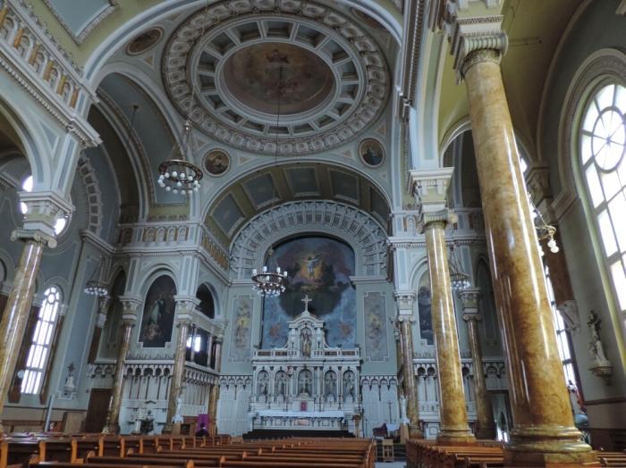 02 Eglise St-Irenee (1)