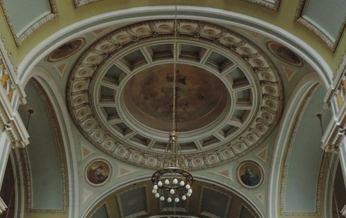 02 Eglise St-Irenee (2)