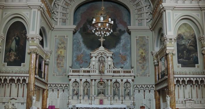 02 Eglise St-Irenee (3)