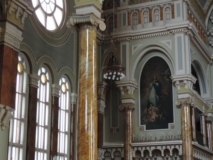02 Eglise St-Irenee (4)