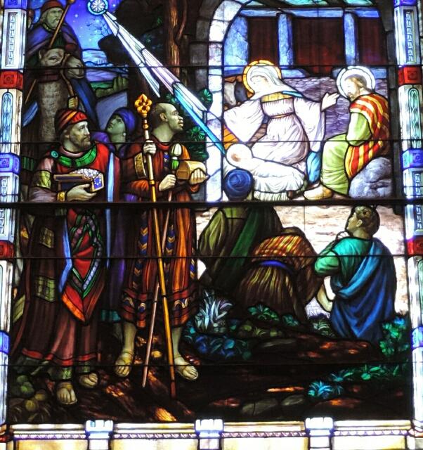 03 Eglise Saint-Leon-de-Westmount (3)