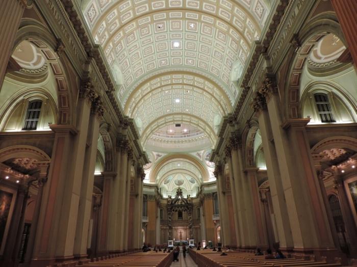04 Basilique Cathedrale Marie-Reine-du-Monde (1)