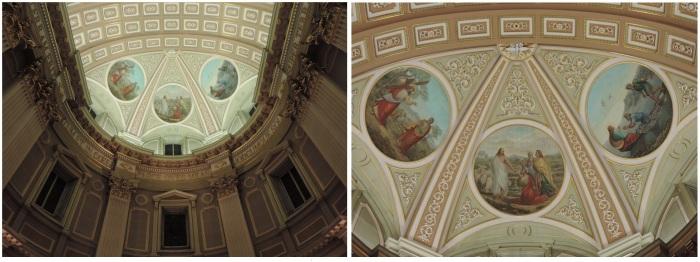 04 Basilique Cathedrale Marie-Reine-du-Monde (2)