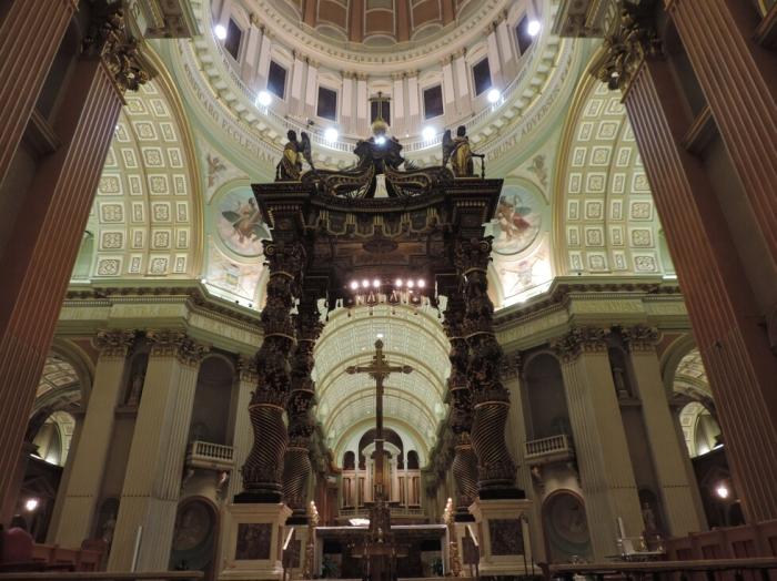 04 Basilique Cathedrale Marie-Reine-du-Monde (3)