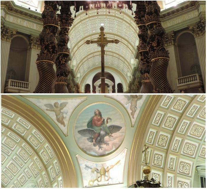 04 Basilique Cathedrale Marie-Reine-du-Monde (4)