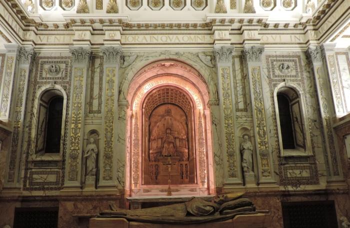 04 Basilique Cathedrale Marie-Reine-du-Monde (6)