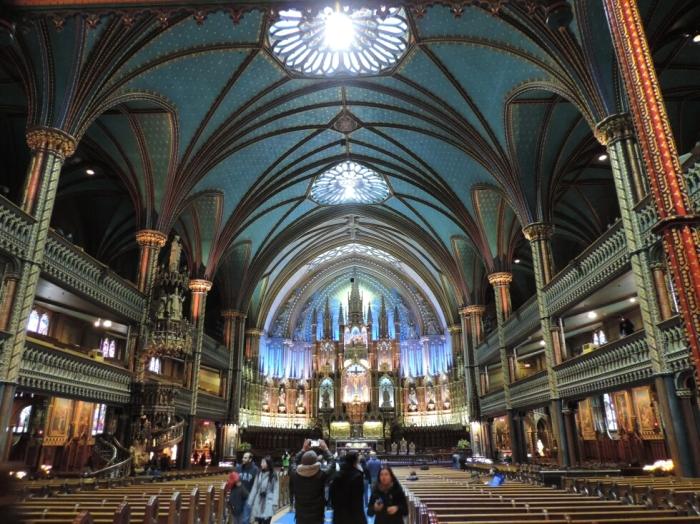 05 Basilique Notre-Dame (1)