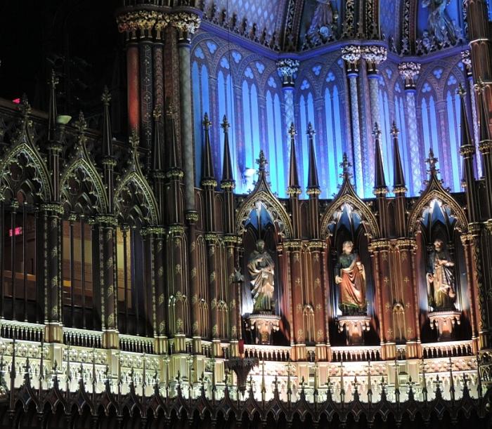 05 Basilique Notre-Dame (2)