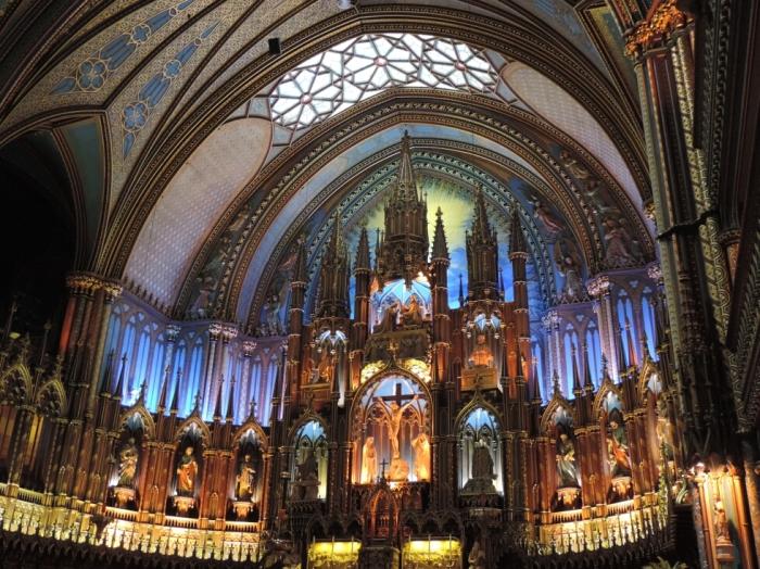 05 Basilique Notre-Dame (3)