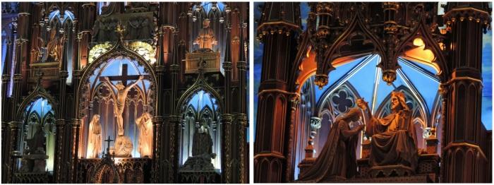 05 Basilique Notre-Dame (4)