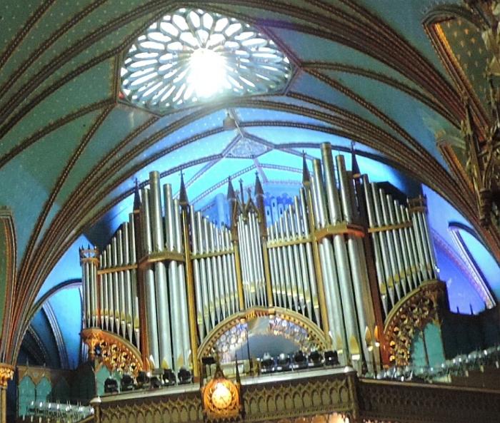 05 Basilique Notre-Dame (5)