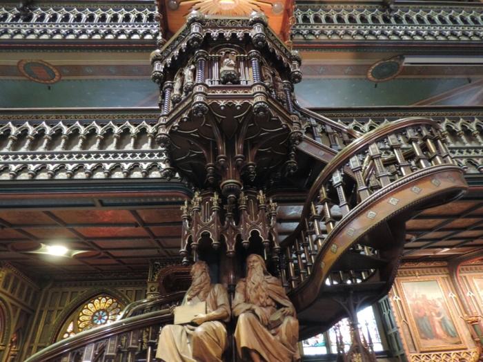 05 Basilique Notre-Dame (6)