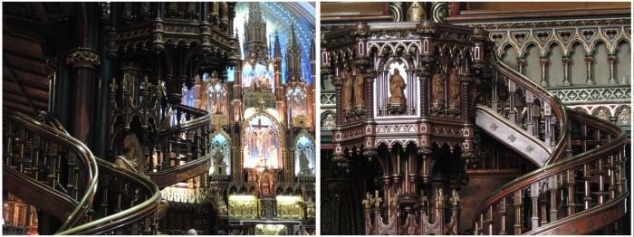 05 Basilique Notre-Dame (8)
