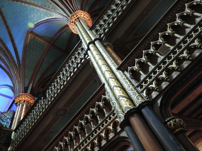 05 Basilique Notre-Dame (9)