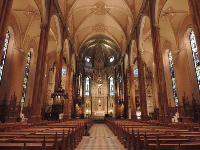 06 Basilique Saint-Patrick (1)