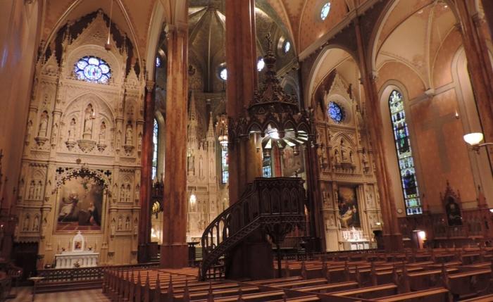 06 Basilique Saint-Patrick (2)