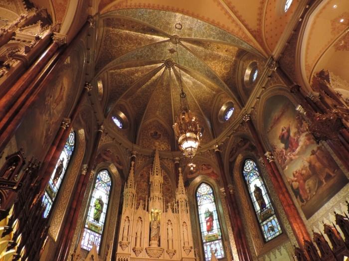 06 Basilique Saint-Patrick (3)
