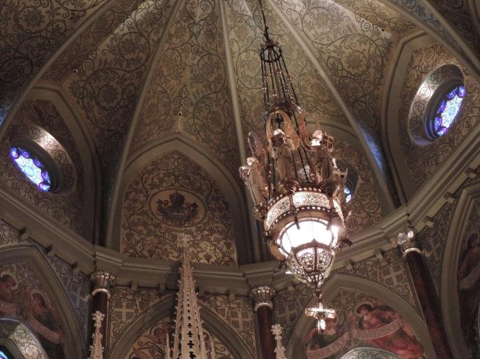 06 Basilique Saint-Patrick (4)