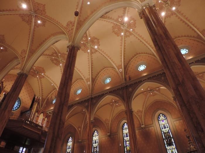 06 Basilique Saint-Patrick (5)