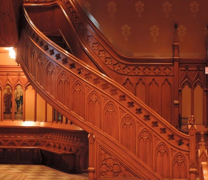 06 Basilique Saint-Patrick (6)
