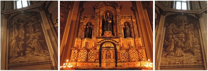 07 Eglise du Gesu (2)
