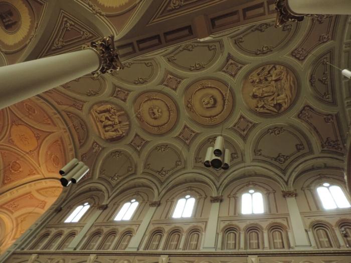 07 Eglise du Gesu (3)