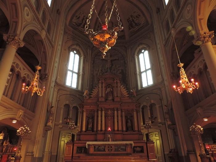 07 Eglise du Gesu (5)