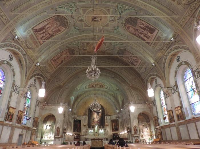 08 Chapelle Notre-Dame-de-Bon-Secours (1)
