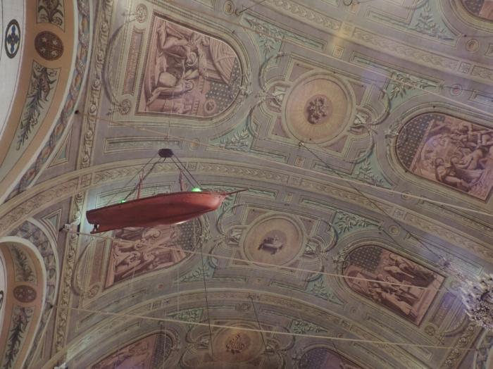 08 Chapelle Notre-Dame-de-Bon-Secours (2)