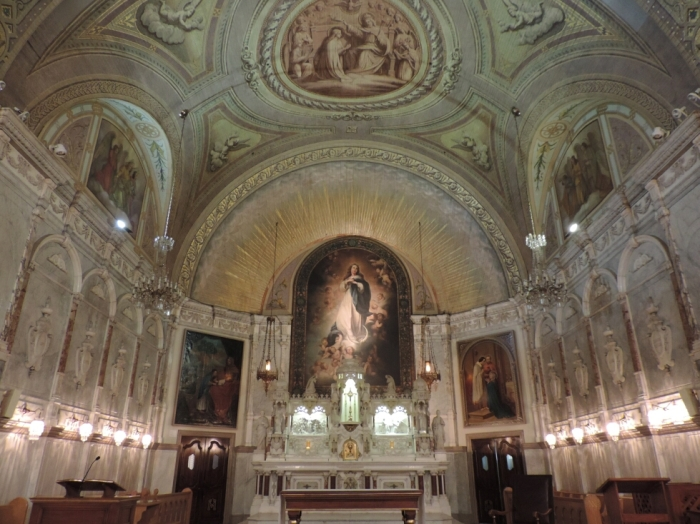 08 Chapelle Notre-Dame-de-Bon-Secours (3)
