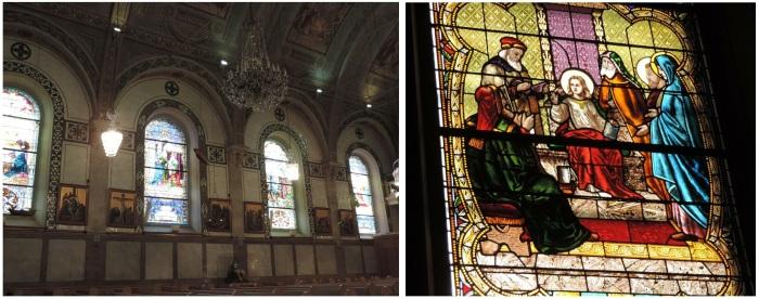 08 Chapelle Notre-Dame-de-Bon-Secours (4)
