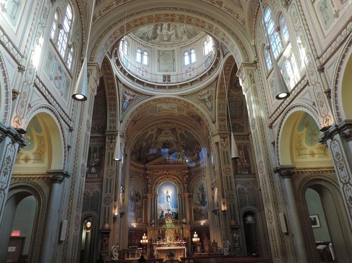 09 Chapelle Notre-Dame-de-Lourdes (1)